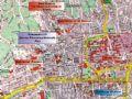 匈牙利-貝赤地图